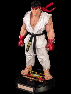 iconiq-studios-street-fighter-ryu-iconiq-gaming-series-actionfigur_IQS909391_2.png
