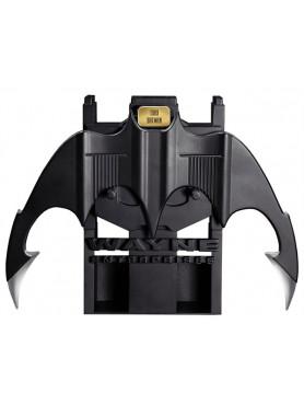 ikon-design-studio-batman-metal-batarang-replik_S908412_2.jpg