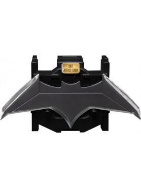 ikon-design-studio-justice-league-metal-batarang-replik_S908404_2.jpg