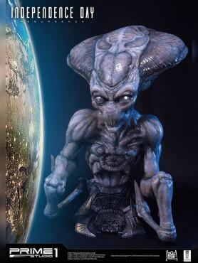 independence-day-wiederkehr-alien-life-size-bste_P1SLSIDR-01_2.jpg