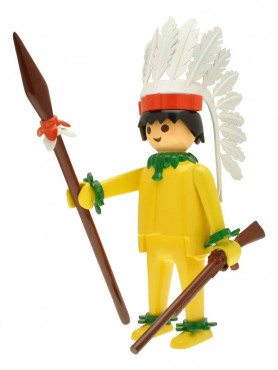 indianer-huptling-playmobil-figur-aus-der-playmobil-nostalgie-collection-25-cm_PPLM265_2.jpg