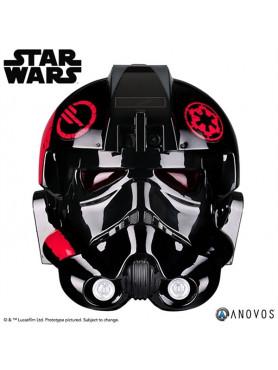 inferno-squad-commander-11-replik-iden-versio-helm-accessory-ver_-star-wars_ANO01171150_2.jpg