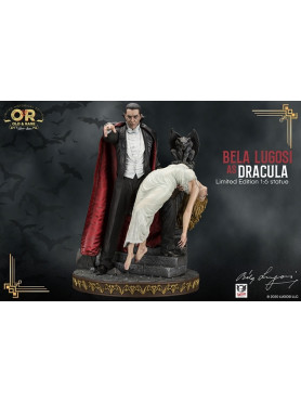 infinite-studio-bela-lugosi-dracula-old-rare-limited-historical-edition-statue_INFS74816_2.jpg