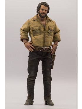 infinite-studio-bud-spencer-limited-edition-deluxe-actionfigur_INFS73579_2.jpg
