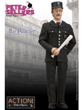 infinite-studio-der-rosarote-panther-peter-sellers-le-policier-actionfigur_INFS76941_2.jpg