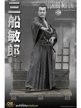 infinite-studio-japanese-film-legend-toshiro-mifune-limited-edition-old-rare-statue_INFS78005_2.jpg