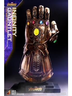 infinity-gauntlet-11-life-size-prop-replica-movie-masterpiece-avengers-infinity-war-75-cm_S903428_2.jpg