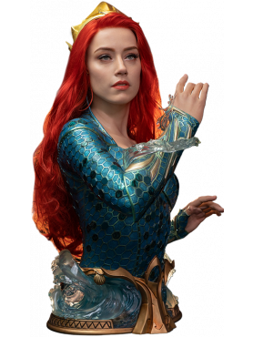 infinity-studio-aquaman-mera-limited-edition-life-size-bueste_IFSA0005_2.png