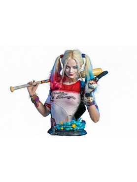 infinity-studio-penguin-toys-suicide-squad-harley-quinn-limited-edition-life-size-bueste_IFSA0011A_2.jpg