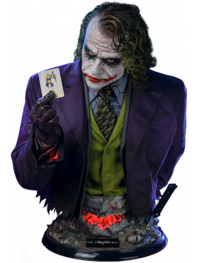 infinity-studio-penguin-toys-the-dark-knight-joker-limited-edition-life-size-bueste_IFSA0006A_2.png