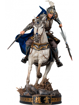 infinity-studio-three-kingdoms-five-tiger-zhao-yun-version-2-limited-elite-edition-generals-series_INFSZY01_2.png