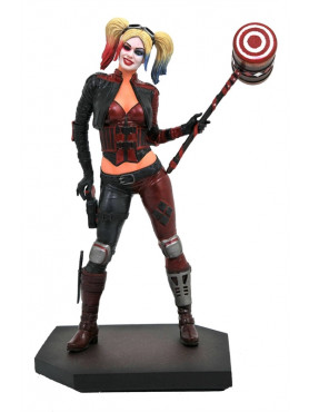 injustice-2-harley-quinn-dc-video-game-gallery-statue-diamond-select_DIAMNOV192336_2.jpg
