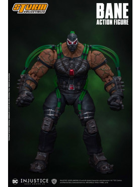 injustice-gods-among-us-bane-actionfigur-storm-collectibles_STORM87119_2.jpg