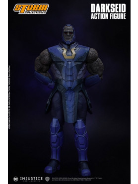 injustice-gods-among-us-darkseid-actionfigur-storm-collectibles_STORM87121_2.jpg