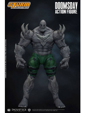 injustice-gods-among-us-doomsday-actionfigur-storm-collectibles_STORM87122_2.jpg