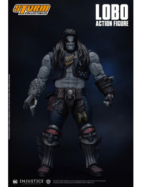 injustice-gods-among-us-lobo-actionfigur-storm-collectibles_STORM87120_2.jpg
