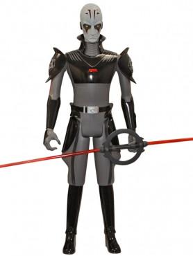 inquisitor-star-wars-rebels-giant-size-actionfigur-79-cm_JPA78236_2.jpg