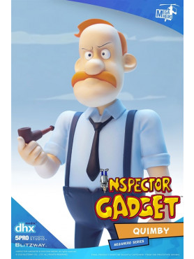 inspector-gadget-quimby-limited-edition-mega-hero-actionfigur-blitzway_BW47934_2.jpg