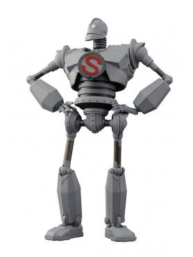 iron-giant-die-cast-riobot-actionfigur-der-gigant-aus-dem-all-16-cm_SEN46674_2.jpg