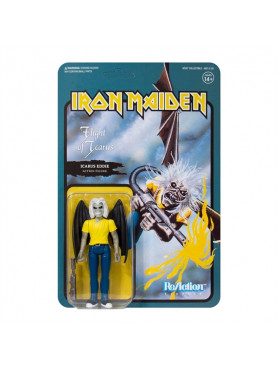 iron-maiden-flight-of-icarus-single-art-reaction-wave-2-actionfigur-super7_SUP7-RE-IRONW02-FOI-02_2.jpg
