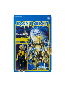 iron-maiden-live-after-death-album-art-reaction-wave-2-actionfigur-super7_SUP7-RE-IRONW02-LAD-02_2.jpg
