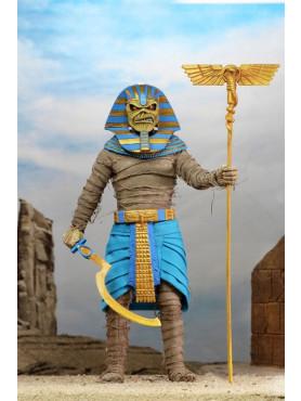 iron-maiden-pharaoh-eddie-retro-actionfigur-neca_NECA33691_2.jpg