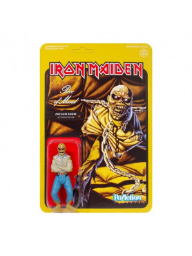 iron-maiden-piece-of-mind-album-art-reaction-wave-2-actionfigur-super7_SUP7-RE-IRONW02-POM-02_2.jpg