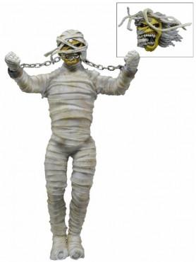 iron-maiden-retro-actionfigur-mummy-eddie-20-cm_NECA14905_2.jpg
