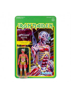 iron-maiden-somewhere-in-time-album-art-reaction-wave-2-actionfigur-super7_SUP7-RE-IRONW02-SIT-02_2.jpg