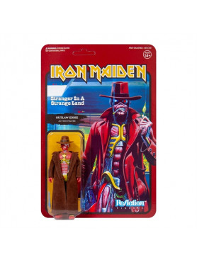 iron-maiden-stranger-in-a-strange-land-single-art-reaction-wave-2-actionfigur-super7_SUP7-RE-IRONW02-SSL-02_2.jpg