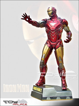 iron-man-2-iron-man-battle-version-life-size-statue-225-cm_MM0IR2B_2.jpg