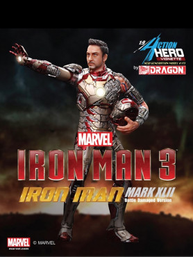 iron-man-3-action-hero-vignette-19-mark-xlii-battle-damaged-armor-20-cm_DRM38118_2.jpg
