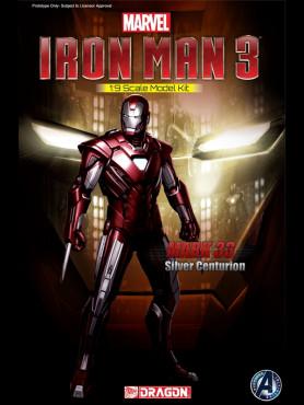 iron-man-3-action-hero-vignette-19-mark-xxxiii-silver-centurion-armor-20-cm_DRM38123_2.jpg
