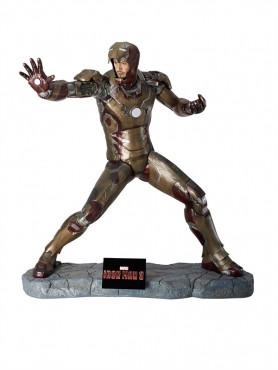iron-man-3-iron-man-mark-42-battle-field-version-life-size-statue-179-cm_MMIR-3BATTLEFIELD_2.jpg