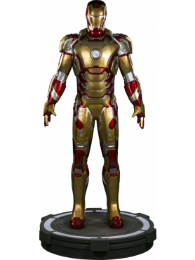 iron-man-3-iron-man-mark-42-life-size-statue-215-cm_S400312_2.png