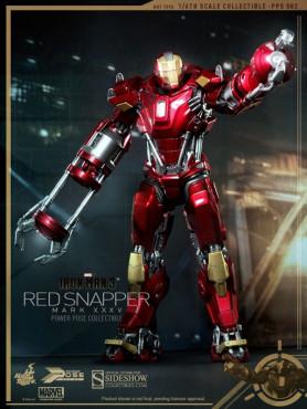 iron-man-3-iron-man-mark-xxxv-red-snapper-power-pose-series-16-figur-34-cm_S902042RI_2.jpg