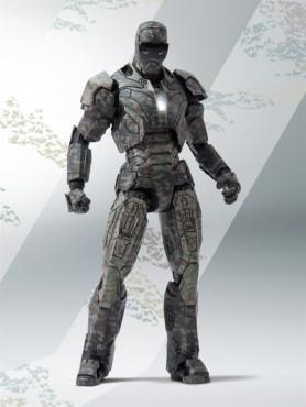 iron-man-3-iron-man-shades-mark-xxiii-diecast-112-actionfigur-20-cm_CCSAMV12IM23N_2.jpg
