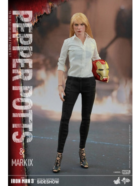 iron-man-3-mark-ix-pepper-potts-2er-pack-movie-masterpiece-16-actionfigur-30-cm_S902509_2.jpg