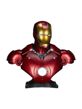 iron-man-iron-man-mark-iii-life-size-bste-68-cm_S400329_2.jpg