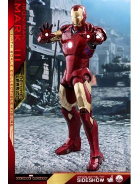 iron-man-iron-man-mark-iii-qs-series-deluxe-version-14-actionfigur-48-cm_S903412_2.jpg
