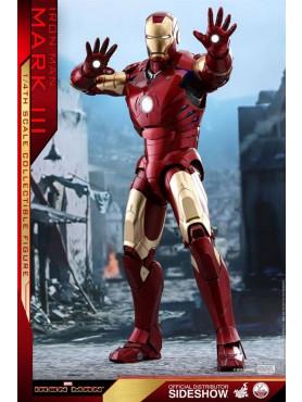 iron-man-iron-man-mark-iii-qs-series-regular-version-14-actionfigur-48-cm_S903411_2.jpg