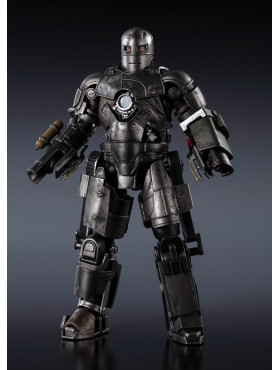 iron-man-mark-1-birth-of-iron-man-sh-figuarts-actionfigur-bandai-tamashii-nations_BTN60495-8_2.jpg