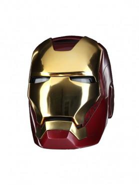 iron-man-mark-vii-helm-replika-limited-edition_EFX05151006_2.jpg