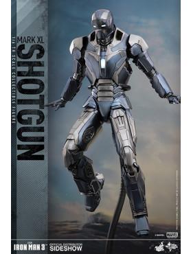 iron-man-mark-xl-shotgun-aus-iron-man-3-movie-masterpiece-actionfigur-16-30-cm_S902494_2.jpg