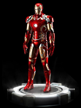 iron-man-mark-xliii-action-hero-vignette-19-avengers-age-of-ultron-20-cm_DRM38145_2.jpg