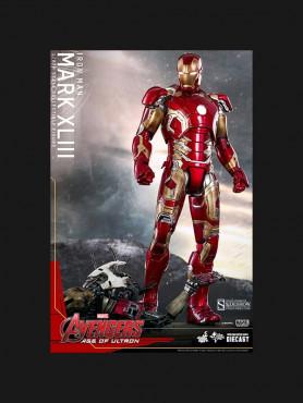 iron-man-mark-xliii-sixth-scale-figur-avengers-age-of-ultron-31-cm_S902314_2.jpg