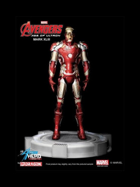 iron-man-mark-xliii-special-edition-action-hero-vignette-19-avengers-age-of-ultron-20-cm_DRM38155_2.jpg