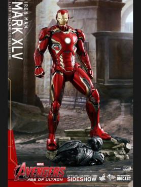 iron-man-mark-xlv-sixth-scale-figur-diecast-movie-masterpiece-serie-avengers-age-of-ultron-31cm_S902424_2.jpg