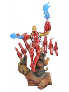 iron-man-mk50-marvel-movie-gallery-pvc-statue-avengers-infinity-war-23-cm_DIAMMAY182307_2.jpg
