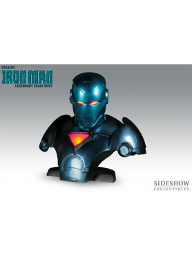 iron-man-stealth-iron-man-exclusive-legendary-scale-bste_S2938_2.jpg